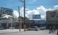 Centro Ponta das Canas RD