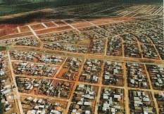 V. Santa Rita (Tatuquara) Zona Sul
