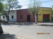 bairro brasil3 zona sul