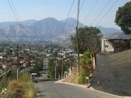 favela s. cristovao vista da z-n1