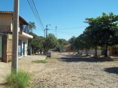 Vila Aurélia ZL DF
