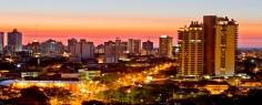Assuncao-Paraguai1