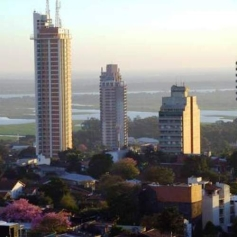 Assuncao-Paraguai4