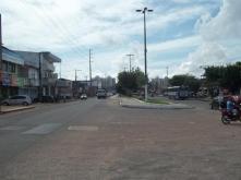 Cidade Nova Ananindeua ZL