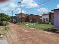 Marituba ZL periferia1