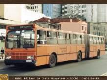 AFA-9884-URBS_FR006