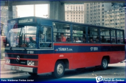 Tânia 6 sp lona merced buso z/s saia blusa vermelha azul caio 6 amélia bandeira brooklin paulista