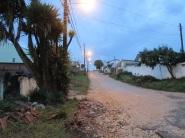 rua-de-terra